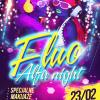 23.02.2019 - FLUO NIGHT