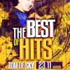 23.11.2019 - THE BEST HITS byTOM DE SKY