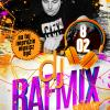 08.02.2020 - DJ RAFMIX IN THE MIX